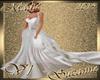 !a DRV Suzane Wedding V1