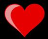 ~~atrix~~heart balloon~~