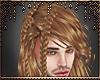 [Ry] Tawny braids