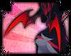 Xired Wings V1