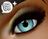 IMVU+ F Eye Aqu 0