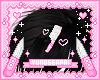 🔪 Yandere waifu v3♡