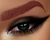 Cherry Eyebrows