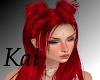 MASHIA RED
