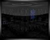 Night Opera Club