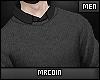 🔷Will Sweater