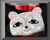 Cuddle Bear  V1