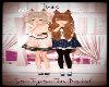 !C! Girl Twins