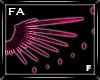 (FA)ShardWingsF Pink3