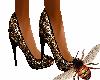 [Bee] Snake Shine Shoes