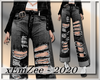 MZ - Seasons Jeans v4
