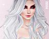 n| Evony Storm