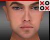 Dan Head/Skintone