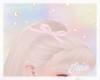 ও. Softy Bows Pinky