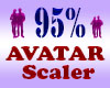 Resizer 95% Avatar