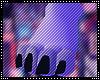 T|» Joker Paws