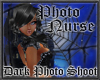 [Ph]~Dark~Photo~Shoot~
