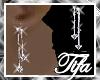 [Tifa] Diamond Special U