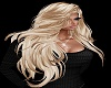Roseta Blonde