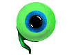 Sammie * Jacksepticeye