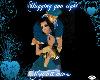 ~KR~ice blue psp