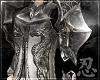 忍 Slayer Armor