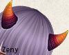 Maid Horns*Spyro*