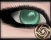 死 Gaara Eyes