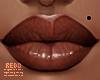 Zell lips - Vanessa