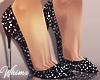 Motha Sparkle Heels