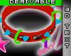 [V4NY] 3D Sexy Derivable