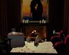 [SD] Honeymoon Suite