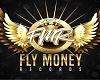 Fly Money Records