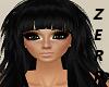 [Z] Lita Black