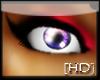 [HD] HiDef - PurpleBurn