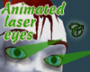Green Eye Lasers