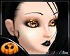 *KR* Halloween Rose