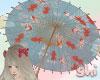 Shi | Goldfish Umbrella