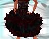 ![Nero] SPNE LBR Skirt