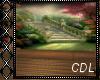 !C* Proposal Garden DECO