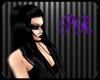[PR] Maya Shiny Black