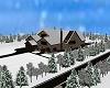 Kings Family Winter Home