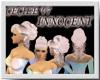 [FCS] Cecile V7 Innocent