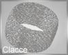 C diamond bracelet