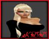 KyD Nashwa Blonde