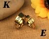 eva wedding ring