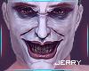 ! Joker Head