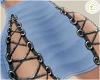 £. Lace Skirt V3 VL