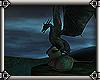 ~E- Perch Dragon1 noShdw