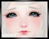 [H] Anastasia Head